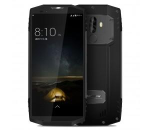 Blackview BV9000 PRO Smartphone MTK6757CD 5.7 zoll 6GB + 128GB