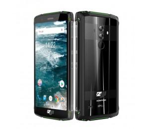 ZOJI Z9 Smartphone Helio P23 MTK6763 5,7 zoll 6 GB + 64 GB