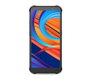 AGM X3 Smartphone Snapdragon 845 5,99 zoll 8 GB + 128 GB