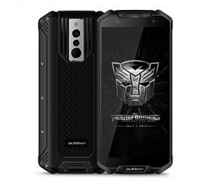 ioutdoor Polar 3 Smartphone MTK6739V 5,5 Zoll 3 GB + 32 GB