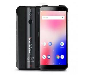 ioutdoor X Smartphone MTK6763 5,7 Zoll 6 GB + 128 GB
