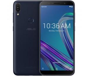 Asus ZenFone Max Pro (M1) Smartphone SnapDragon 636 6,0 Zoll 3GB+32GB