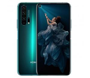 Huawei Honor 20 Pro Smartphone HiSilicon Kirin 980 6,26 Zoll 8 GB + 128 GB