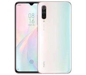 Xiaomi Mi CC9 Meitu Edition Smartphone Snapdragon 710 6,39 Zoll 8 GB + 256 GB