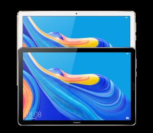 """Huawei MediaPad M6 10.8"""" Tablet PC WiFi Version 4GB+128GB"""