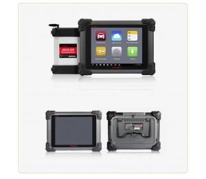 NEU AUTEL MaxiSYS MS908 Pro Maxidas Maxisys Pro WiFi Autel MS908P Diagnostik & ECU Programmierung
