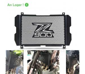 Neuer Motorrad Kühlergrillschutz für Kawasaki Z900 Z 900 2017-2018 2019 2020 Zubehör