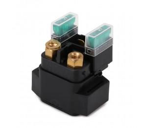 Magnet für elektrisches Starterrelais für Motorräder für YAMAHA YFM YXR450 YXR660 XV1600 SX600 SX700 TTR VT VX XVS650 XVZ1300 V-MAX