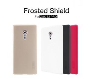 Nillkin Super Frosted Shield Case for ZUK Z2 Pro