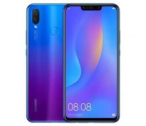 Huawei Nova 3i Smartphone Hisilicon Kirin 710 Android 8.1 4GB+128GB