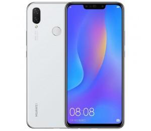 Huawei Nova 3i Smartphone Hisilicon Kirin 710 6.3-inch FHD screen 6GB+128GB
