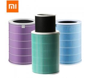 Xiaomi Luftreiniger Filter Luftreiniger Zubehör Teile Sterilisation Bakterien Reinigung PM2.5 Formaldehyd