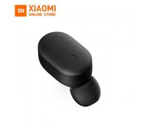 Xiaomi Bluetooth Kopfhörer Mini Wireless Bluetooth 4.1 Kopfhörer In-ohr IPX4 Wasserdichte One Button Smart Control