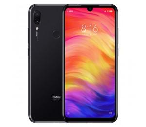 Xiaomi Redmi Note 7 Smartphone Snapdragon 660 4000mAh Akku 6.3-Zoll MIUI 10 6GB+64GB
