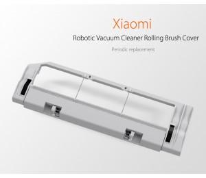 Original Xiaomi Robotic Vacuum Cleaner Rolling Brush Cover Main Brush Box Replacements