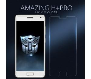 Lenovo ZUK Z2 Pro H+ PRO Tempered Glass Screen Protector