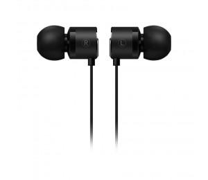 OnePlus Type-C In-Ear Bullets Earphones