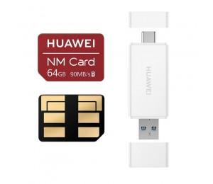 Huawei Nano Memory Card for HUAWEI Mate 20 Series