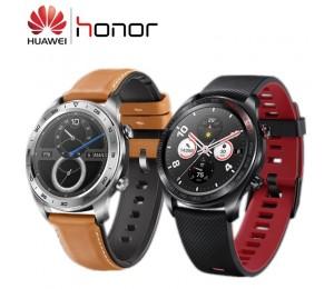 Huawei Honor Watch Magic Smart Watch mit Herzfrequenzmesser Huawei FIT Honor S2 Smart Sportband mit GPS