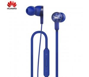 Huawei Honor AM15 Earphone Mit Mic Kolben Linie Control In-ohr Earbud