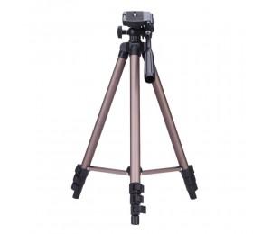 Weifeng WT3130 Protable Lightweight Aluminium Kamerastativ