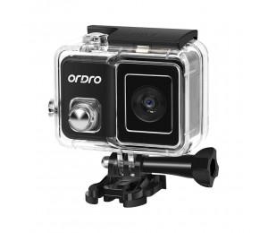 ORDRO BRAVE 1 4K 60fps WiFi Sport Action Kamera