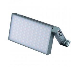 Godox M1 Mini RGB LED Licht Vollfarb Videolampe