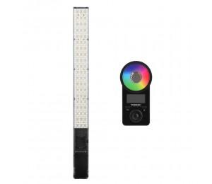 YONGNUO YN360III PRO RGB Vollfarbiges LED-Videolicht