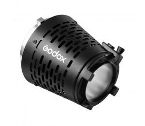 Godox SA-17 Projektionsaufsatzadapter