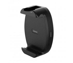 Ulanzi Wireless Schnelllade-Telefonhalterklemme
