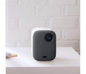 Xiaomi Mijia Projektor Jugendversion