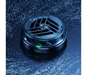 Original Black Shark Magnetische Kühler Telefon Kühler Für iPhone Xiaomi HUAWEI