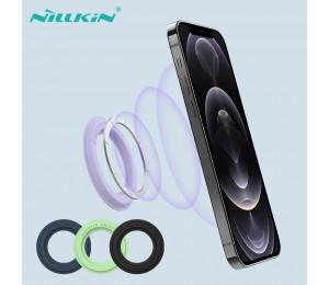 Für iPhone 12 Pro Max Telefon Stehen Magnetischer Halter