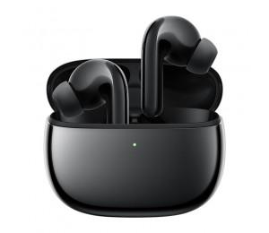 Xiaomi FlipBuds Pro Noise Reduction Kopfhörer TWS 11MM BT 5,2 Drahtlose Lade Niedrigen latenz