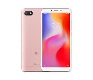NEU Redmi 6A Smartphone 5.45 -inch HD screen MIUI 9.0 3GB+32GB