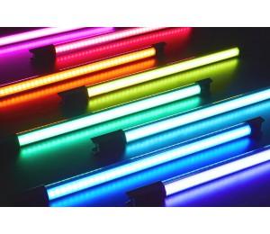 Godox TL60 18W 2700K-6500K LED Licht Farbe Temperatur Einstellbar App Unterstützung