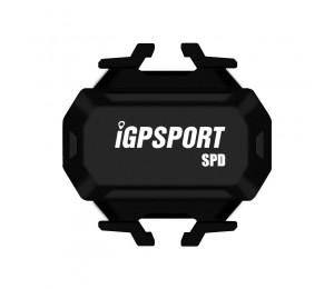 IGPSPORT Radfahren Speed Sensor SPD61 für garmin bryton iGPSPORT bike Computer