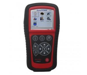 NEU Autel TS601 TPMS Diagnose- und Service-Tool MaxiTPMS TS601 Multi-Language-freies Update Online Auto Werkzeug