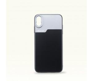 Ulanzi 17MM Telefon Kamera Objektiv Fall für iPhone Xs / iPhone Xs Max