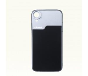 Ulanzi 17MM Telefon Kamera Objektiv Fall für iPhone XR