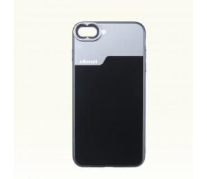 Ulanzi 17MM Telefon Kamera Objektiv Fall für iPhone 8 Plus