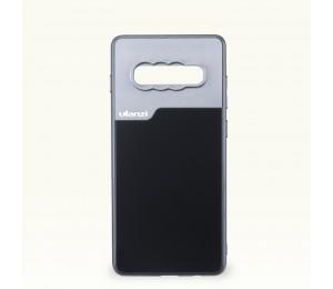 Ulanzi 17MM Telefon Kamera Objektiv Fall für Samsung S10 Plus