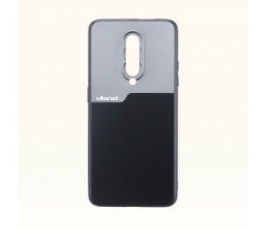 Ulanzi 17MM Telefon Kamera Objektiv Fall für One Plus 7 Pro