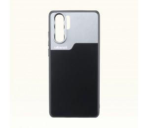 Ulanzi 17MM Telefon Kamera Objektiv Fall für Huawei P30 Pro