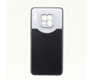Ulanzi 17MM Telefon Kamera Objektiv Fall für Huawei Mate 30 / Mate 30 Pro