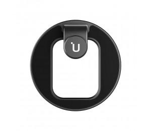 Ulanzi U-Filter Universal Metalllinse Filteradapterring für Smartphone Tablet