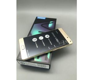 Original Lenovo Vibe P1 MSM8939 Octa core 5.5 inch SmartPhone