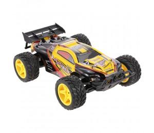 WLtoys L229 2,4 GHz 2WD RC Auto 1/10 30 KM/H Gebürstet Elektrische RTR RC Racing Auto Fahrzeug Spielzeug