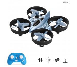 WLToys XK Q808 Mini RC Drone 2,4G 6-Achsen-gyro 4CH Höhe Halten 3D Flip Headless Modus RC quadcopter Drone für Anfänger RTF