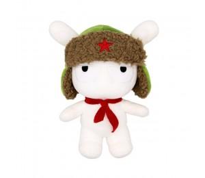 Xiaomi 25cm mi Bunny Klassische Weiche Gefüllte & Plüsch Kaninchen Geformt Spielzeug Kinder Spielzeug Geschenke Unisex Intime spielkameraden für Baby